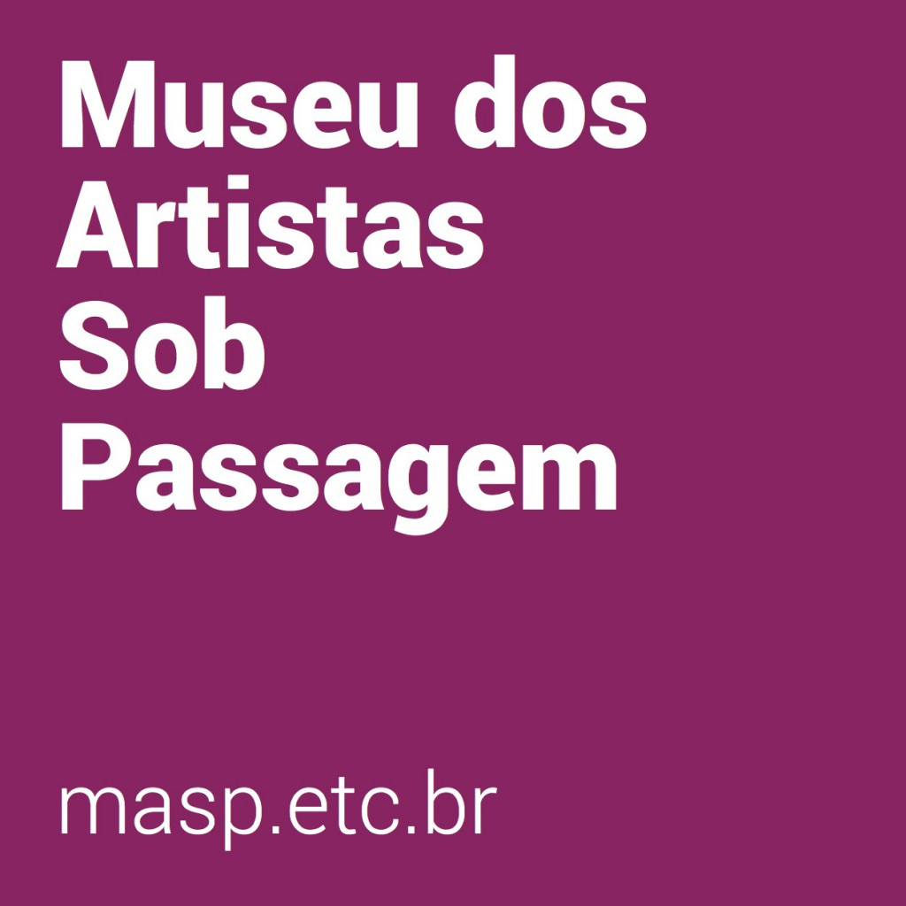 masp-art-br