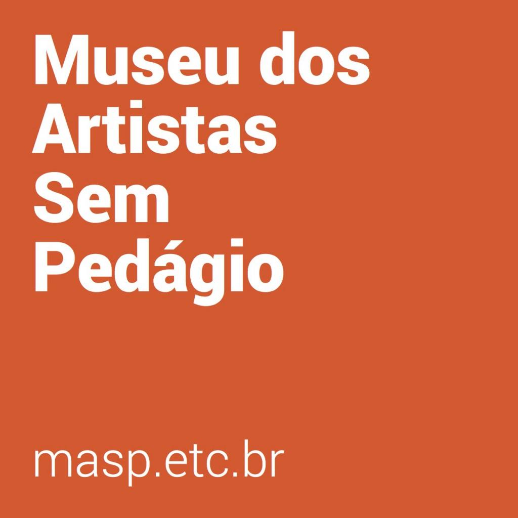 masp-art-br02