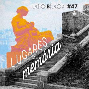 Lugares-de-Memória-Negra