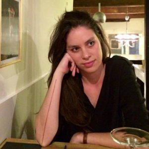 Stephanie Guerra