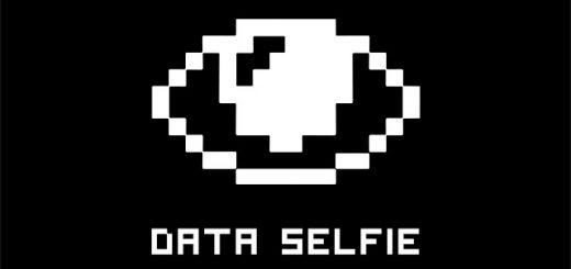 Data Selfie - Redes reais: arte e ativismo na era da vigilância distribuída