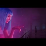 Blade Runner 2019 - Reocupar os espaços informacionais
